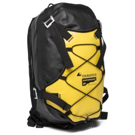 Touratech COR13 Waterproof Backpack Product Thumbnail