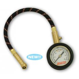 Cruz Tools TirePro Dial Gauge Product Thumbnail