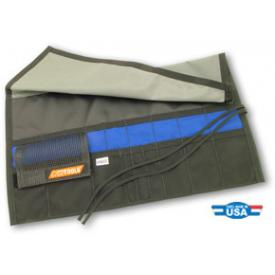 Cruz Tools Roll-up Tool Pouch Product Thumbnail