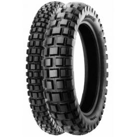 Scratch & Dent - Continental TKC 80 (180/55R17), 0317-0146, Was $248.95 Product Thumbnail