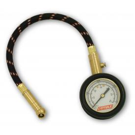 CruzTOOLS TirePro Dial Gauge Product Thumbnail