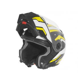 Touratech Aventuro Mod Helmet (Was $749-$849) Product Thumbnail