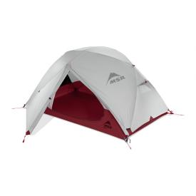 MSR Elixir 2-Person Tent Product Thumbnail