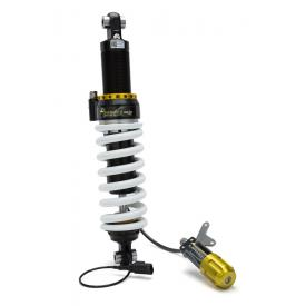 Plug & Travel ESA Upgrade Shock, BMW F800GS / ADV, 2013-on Product Thumbnail