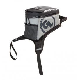 Closeout! - Giant Loop Fandango Tank Bag PRO (Was $260) Product Thumbnail