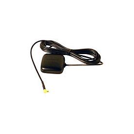 Garmin GA25MCX Remote Antenna Product Thumbnail