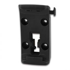 Replacement Zumo 350/390/395LM Motorcycle Mount Bracket Product Thumbnail