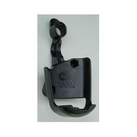 RAM Cradle for Garmin 60C 60CS 60Cx & 60CSx Product Thumbnail