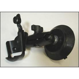 RAM Suction Cup Mount for Garmin 60C & 60CS  Product Thumbnail