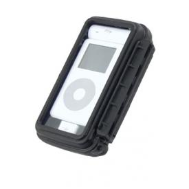 CLOSEOUT - RAM Medium Aquabox - best protection for iPods and PDAs on a motorcycle (Was $37) Product Thumbnail