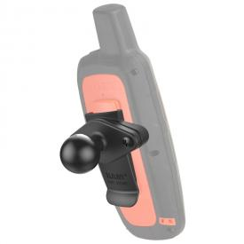 RAM Spine Clip Holder with Ball for Garmin Handheld Devices Product Thumbnail
