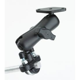 RAM Handlebar Mount without Cradle  (065-0040) Product Thumbnail