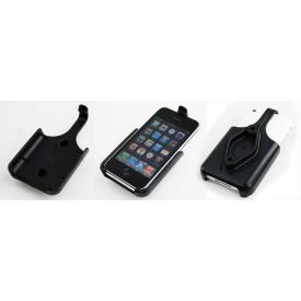 CLOSEOUT - RAM iPhone 3G (and S) Cradle (Was $12) Product Thumbnail