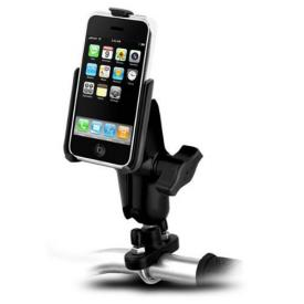 RAM handlebar mount for iPhone 3G (and S) Product Thumbnail