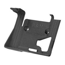 CLOSEOUT - RAM Cradle for Garmin Nuvi 300, 310, 350, 360 & 370 (Was $12) Product Thumbnail