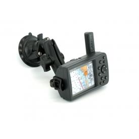 RAM Suction Cup Mount for Garmin StreetPilot III, 176, 276C, 376C, Zumo Product Thumbnail