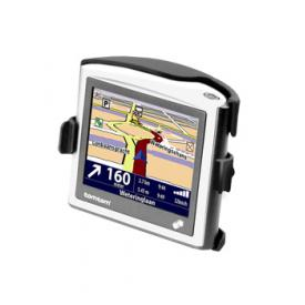 CLOSEOUT - RAM cradle for TomTom One (Was $12) Product Thumbnail