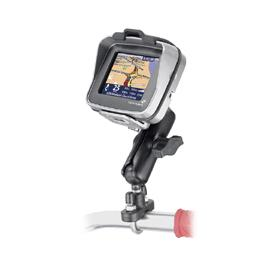 RAM bar mount for TomTom Rider Product Thumbnail