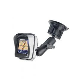 RAM suction mount for TomTom Rider Product Thumbnail