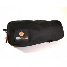 Trailmaster Adventures Pannier Pouch, Storage Bag for KTM 1090/1190/1290 Adventure Pannier Racks Product Thumbnail