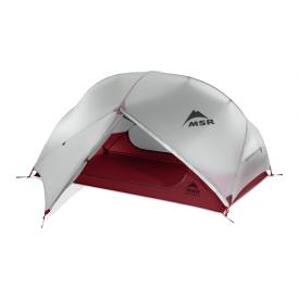 MSR Hubba Hubba NX 2-Person Tent Product Thumbnail