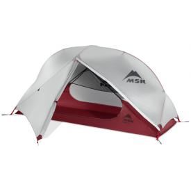 MSR Hubba NX 1-Person Tent Product Thumbnail