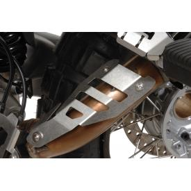 Exhaust Guard, Connecting Pipe, BMW R1200GS/ADV, 2010-on Product Thumbnail