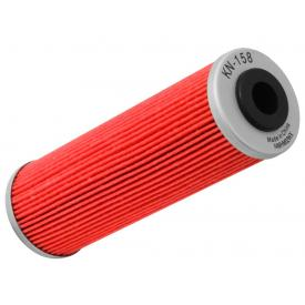 K&N Oil Filter, KTM 950/990/1090/1190/1290 Product Thumbnail