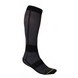 Klim Vented Sock Product Thumbnail