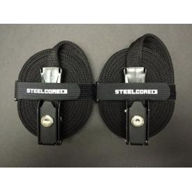 SteelCore Security Straps Product Thumbnail