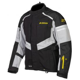 KLIM Latitude Jacket Product Thumbnail