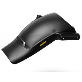 Rear Forward Splash Guard, BMW R1200GS / ADV, 2013-on (Water Cooled) Product Thumbnail