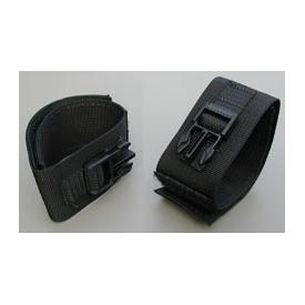 Mounting Kit for CM-1, CM-3, BP-4 BarPack Product Thumbnail