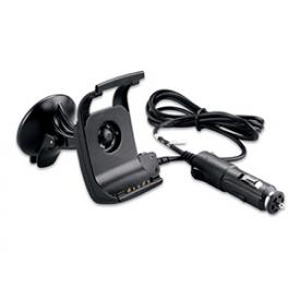 Garmin Montana / Monterra / 276CX Auto Mount w/ speaker Product Thumbnail