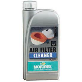 Motorex Biodegradable Air Filter Cleaner Product Thumbnail