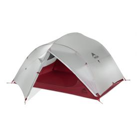 MSR Mutha Hubba NX 3-Person Tent Product Thumbnail