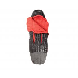 NEMO Riff 15 Degree - Down Sleeping Bag Product Thumbnail
