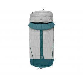 NEMO Jazz 20 Degree Synthetic-Fill Luxury Sleeping Bag Product Thumbnail