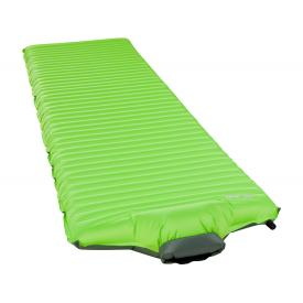 Closeout! - Thermarest NeoAir All Season SV Sleeping Pad (Was $180-$170) Product Thumbnail