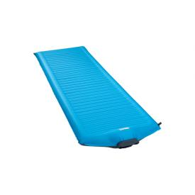 Thermarest Neo Air Camper SV Sleeping Pads Product Thumbnail