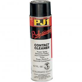 PJ1 Pro-Enviro Contact Cleaner / Degreaser Product Thumbnail