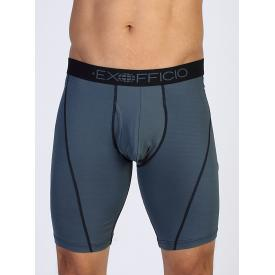 "ExOfficio Give-N-Go Sport Mesh 9"" Boxer Brief Product Thumbnail"