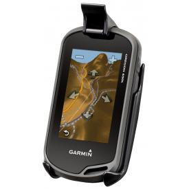 RAM Cradle for Garmin Oregon Product Thumbnail