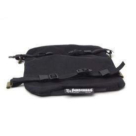 RainGear Fenderbag Product Thumbnail