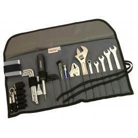 CruzTOOLS RTB1 RoadTech B1 Tool Kit for BMW Motorcycles up to 2018 Product Thumbnail