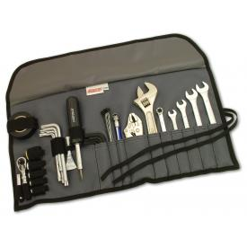 CruzTOOLS Roadtech B1 - On-Bike Tool Kit for BMW (RTB1) Product Thumbnail