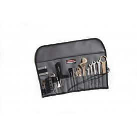 CruzTOOLS RoadTech B2 Tool Kit for BMW Motorcycles 2019-on (RTB2) Product Thumbnail
