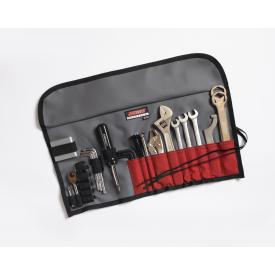 CruzTOOLS RoadTech IN2 Tool Kit for Indian Motorcycles (RTIN2) Product Thumbnail