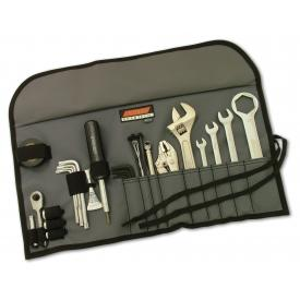 CruzTOOLS RoadTech KTM Tool Kit Product Thumbnail