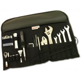 CruzTOOLS Roadtech M3 Metric Tool Kit Product Thumbnail